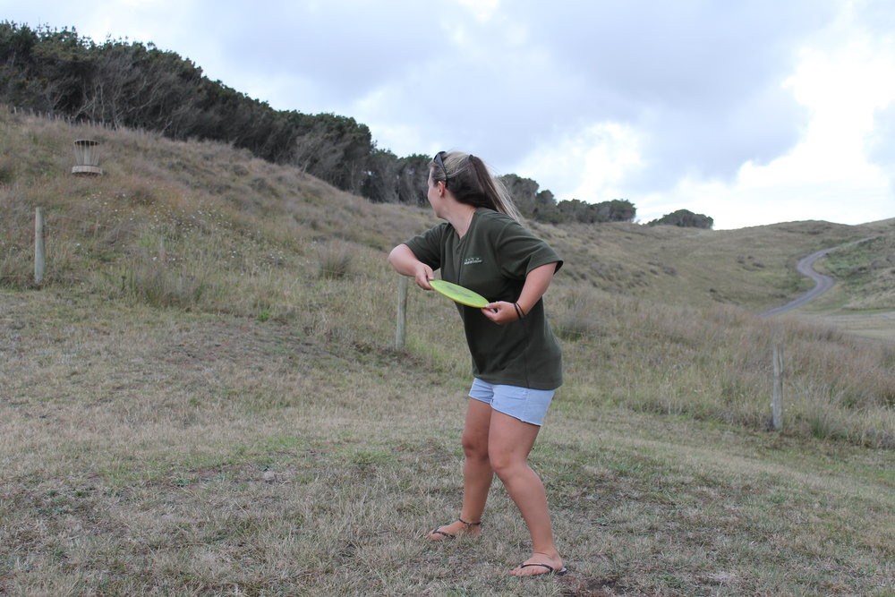 Frisbee Golf 2.JPG