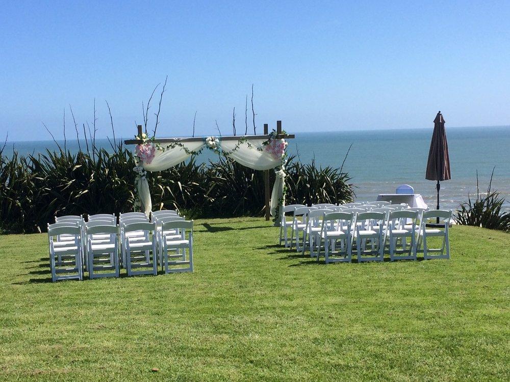 Wedding-Arch.jpg