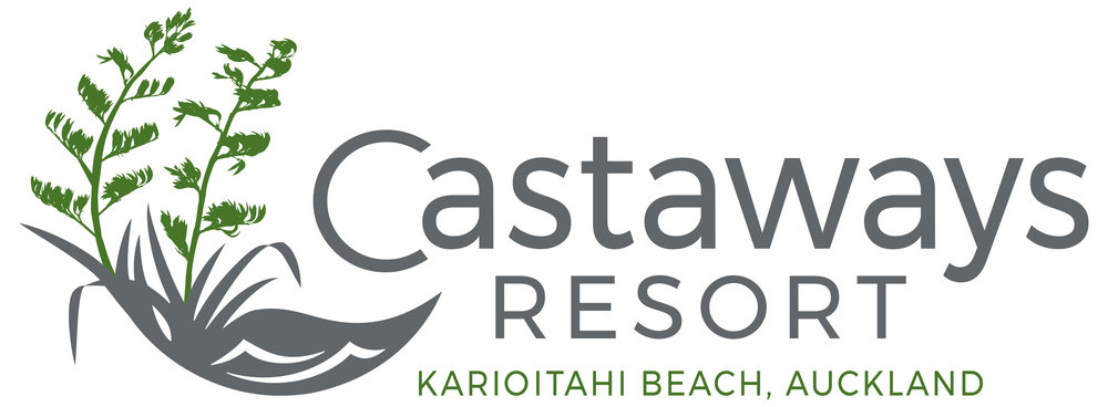 Castaways_Logo Full.jpg