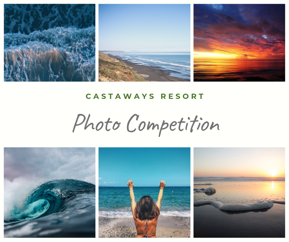 Castaways Photo Competition.png