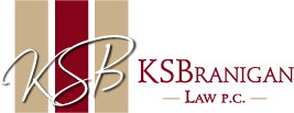 KSBranigan Law P.C.