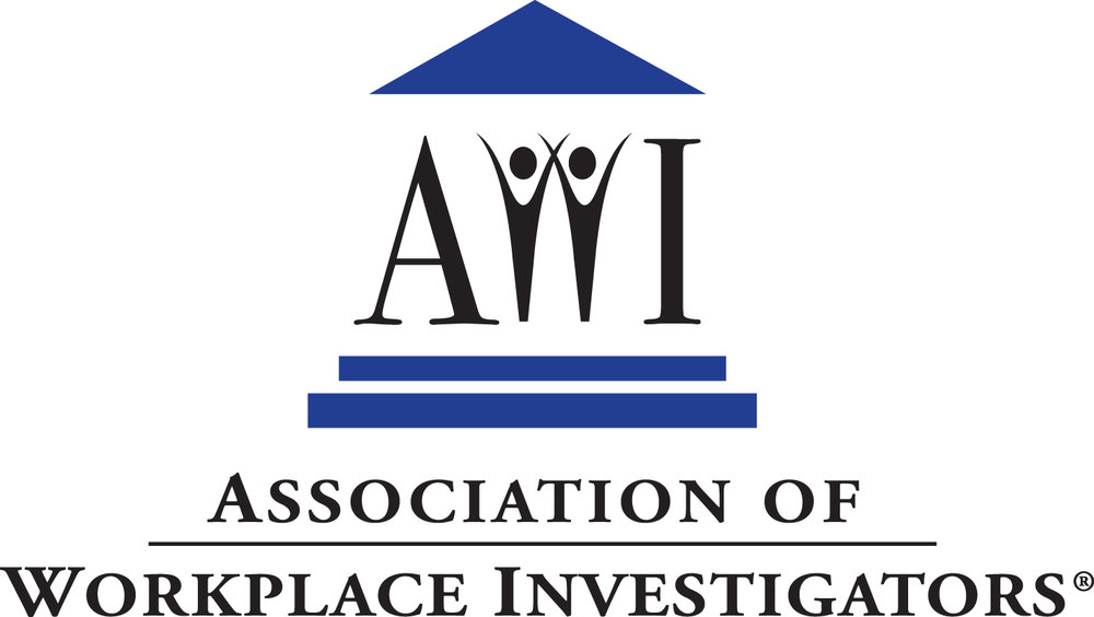 Association of Workplace Investigations