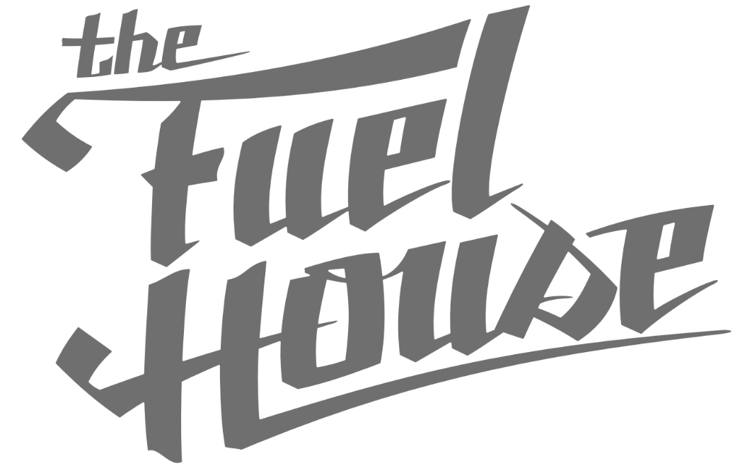 The Fuel House