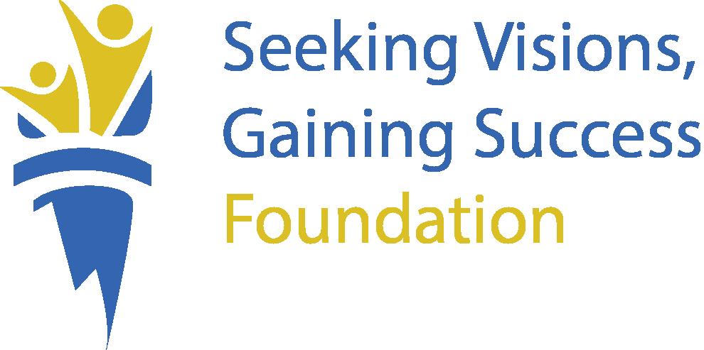 svgs foundation logo.png