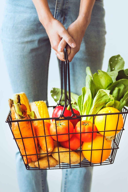 grocery+store.jpg
