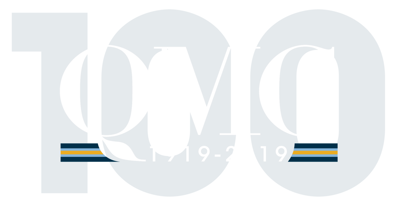 QMC Centenary Weekend