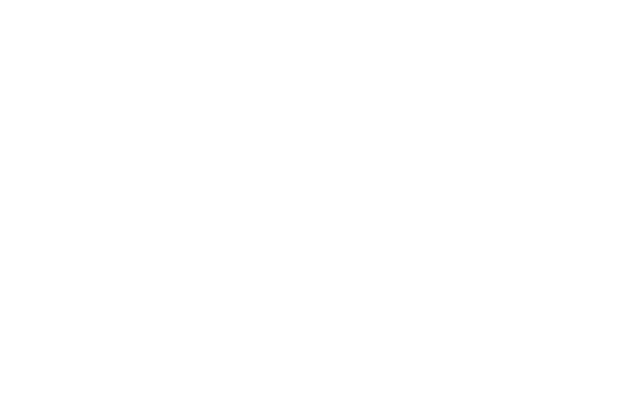The Nature Exchange®