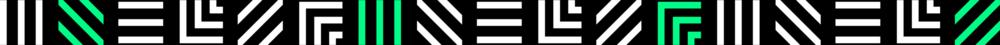 Pattern Line@3x.png