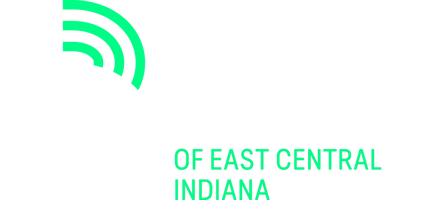 Big Brothers Big Sisters of East Central Indiana