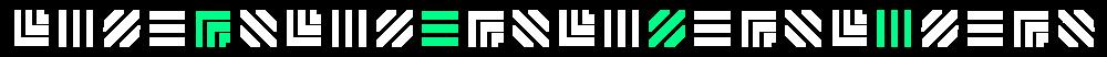 PatternLineTiles_WhiteGreen-RGB.png