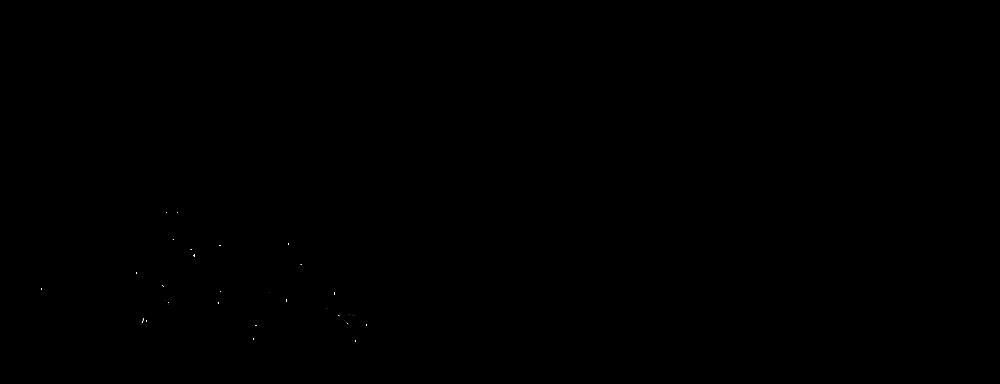 WOT-Logo-1-Black.png