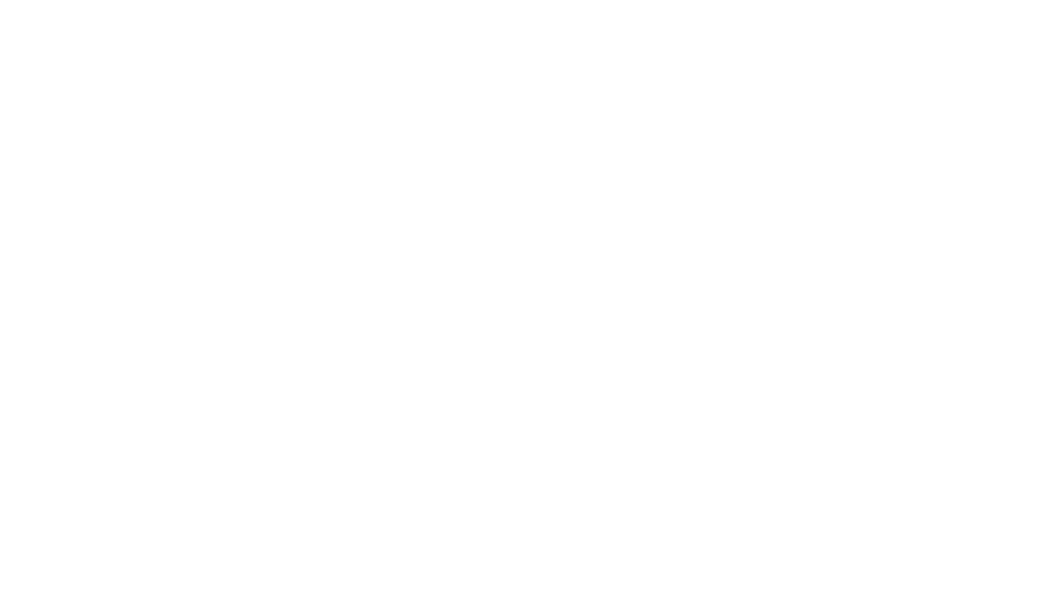 Whispering Oaks Terrace