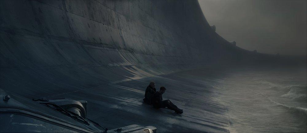 Blade-Runner-2049_production_design (2).jpg