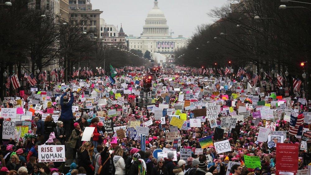 women's march 2017.jpg