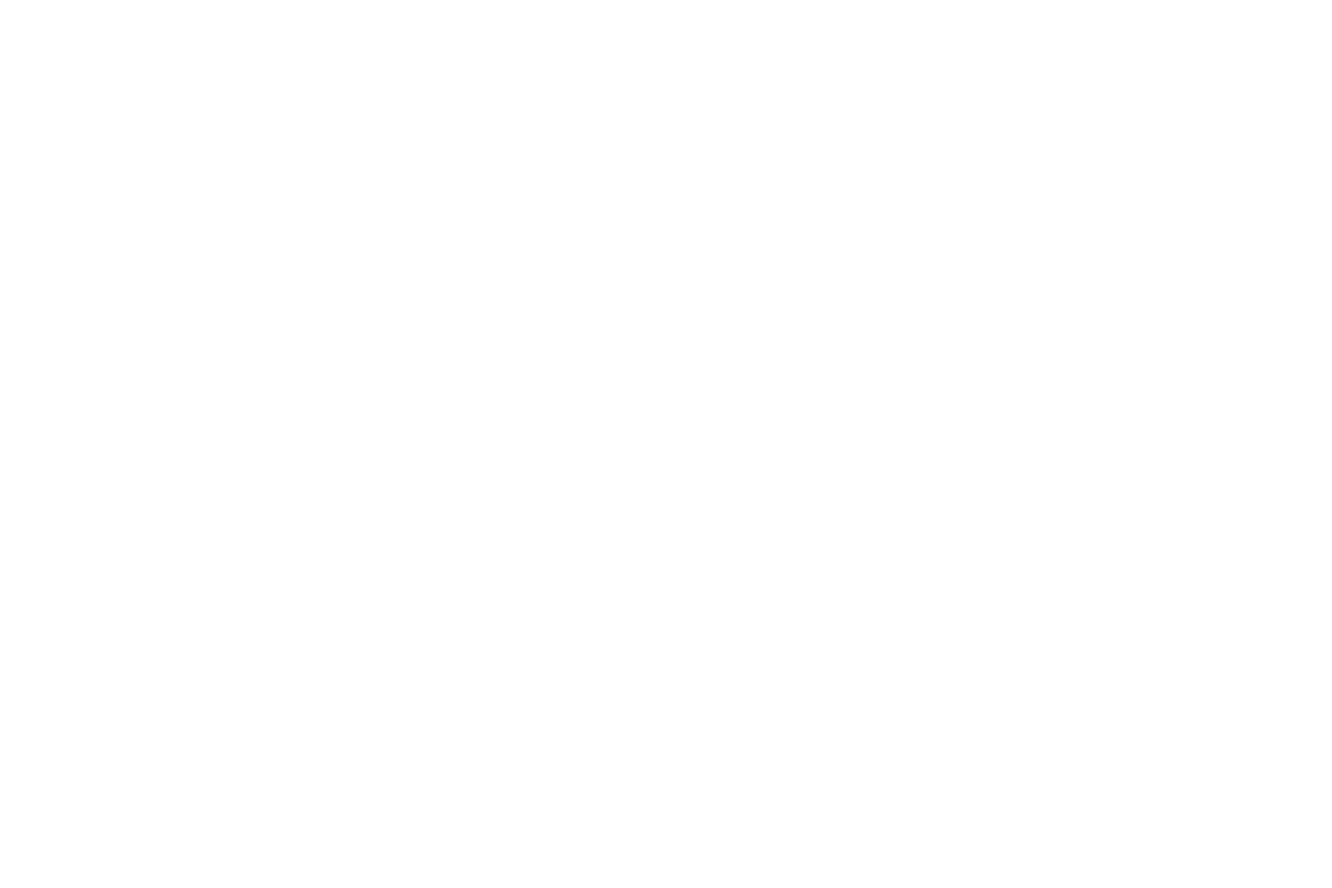 Comedy Brewers