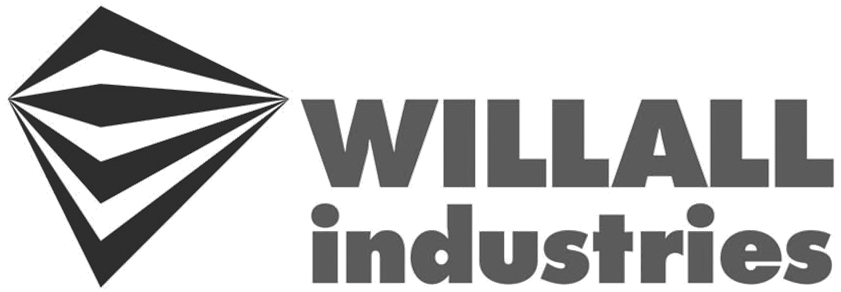 WILLALL INDUSTRIES