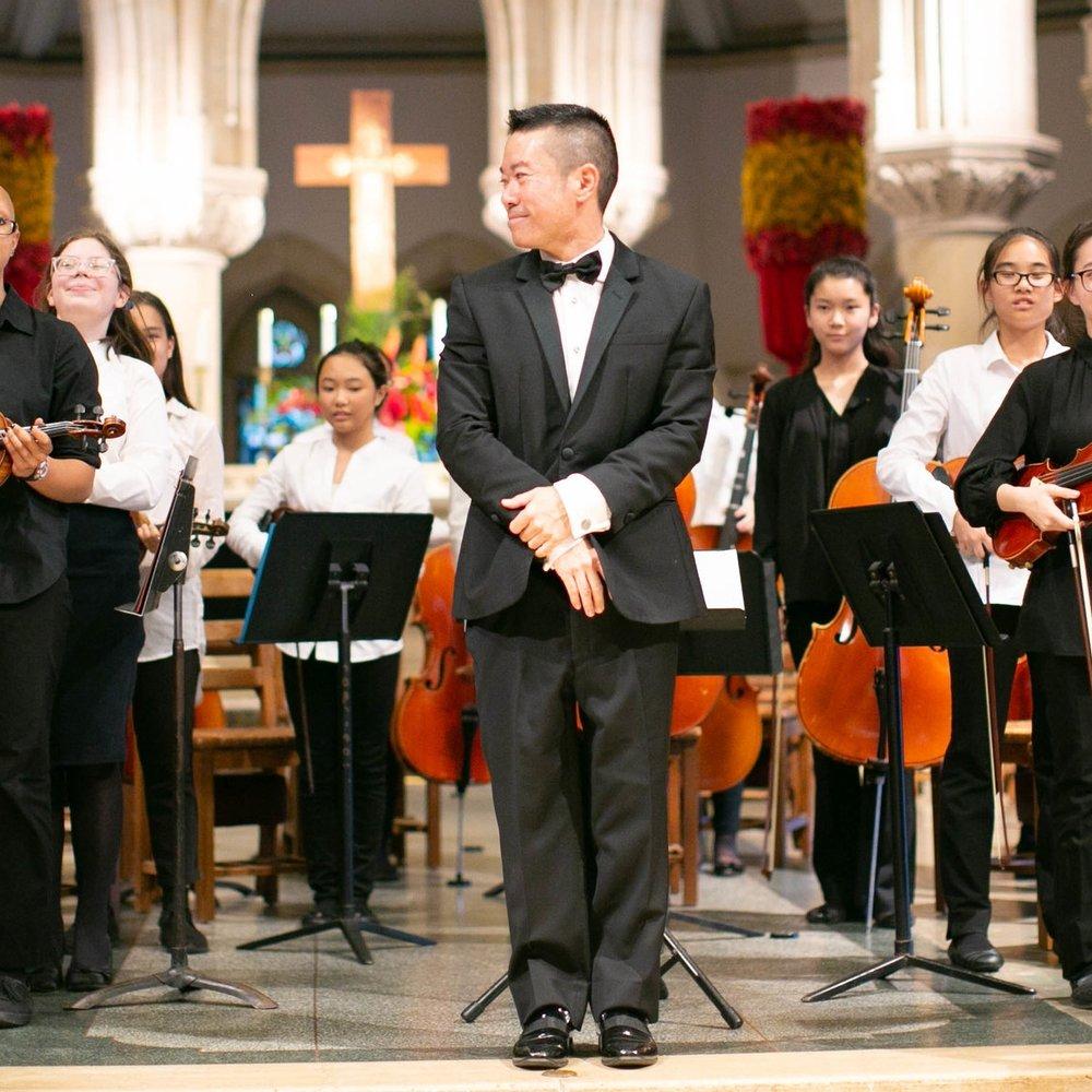 Uyehara Conductor Photo1.JPG