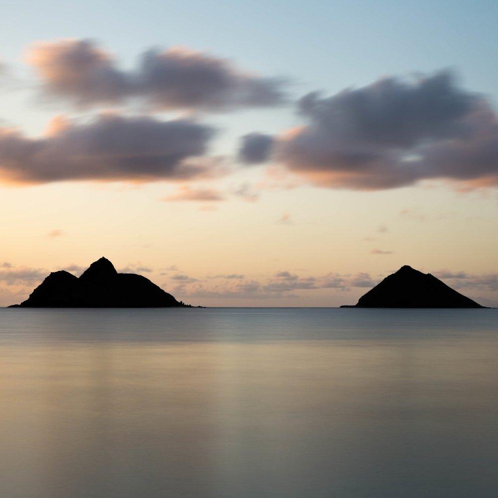 Kailua Music Lessons