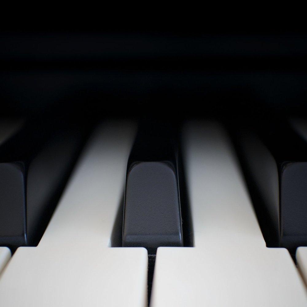 Kailua Piano Lessons