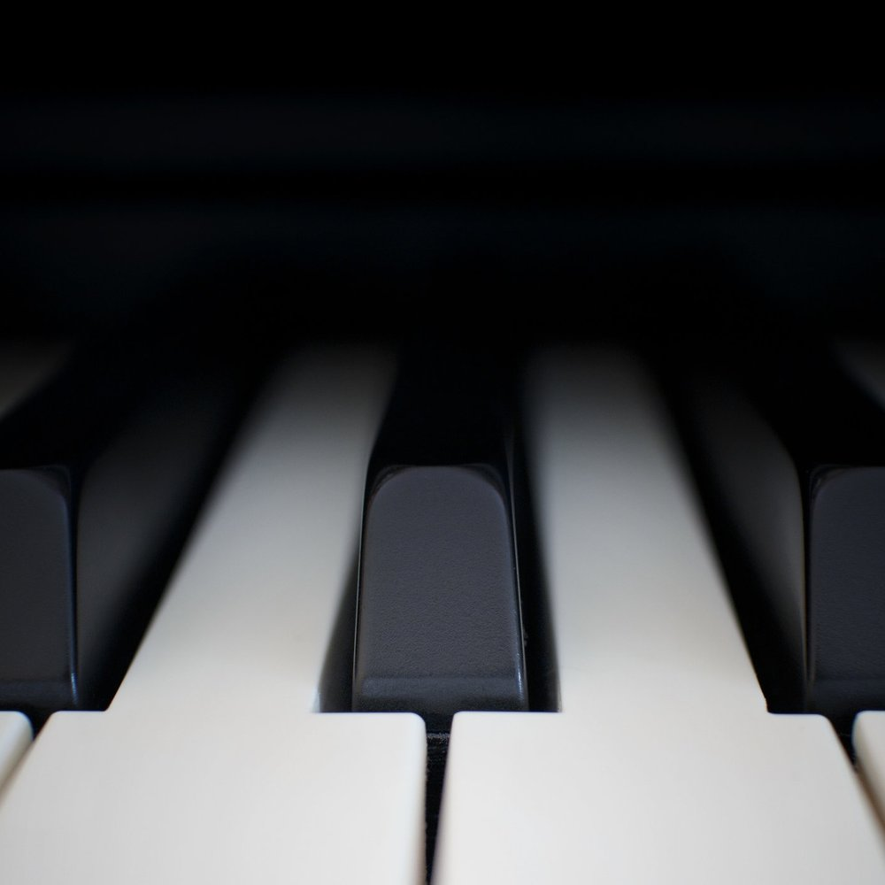 Kaneohe Piano Lessons -