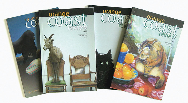 orange-coast-review-port.jpg