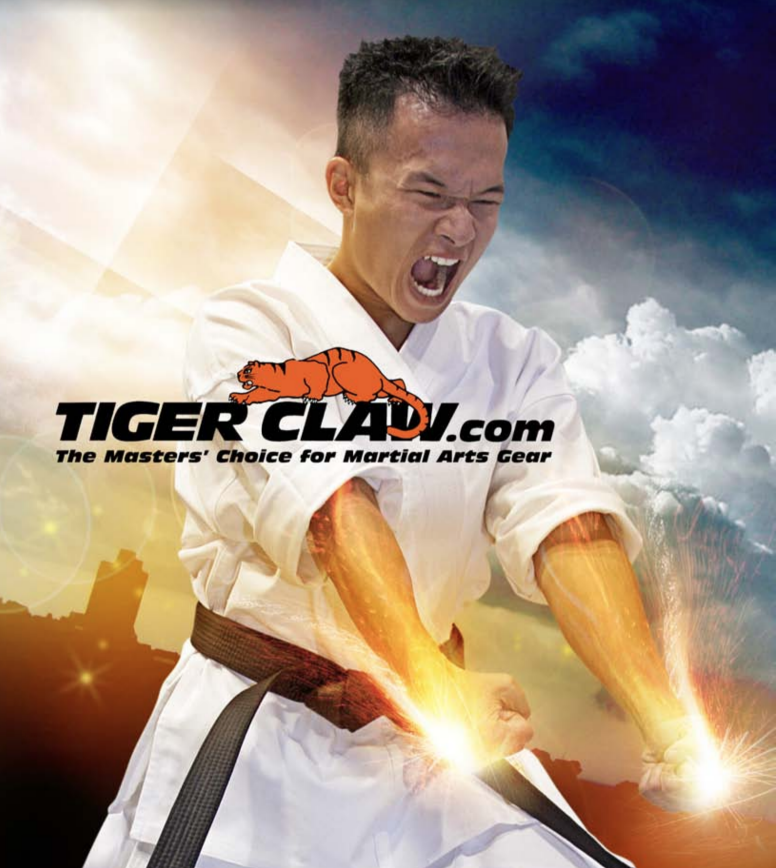 Tiger Claw screenshot.png