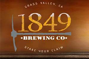 - 1849 Brewing Co. is ran and operated by a father-son duo dedicated to creating high quality American ales and other modern and traditional styles of beer.NC Kombuchary was lucky to be present for the launch party, hope to be supplying them with some delicious Kombucha soon on tap!