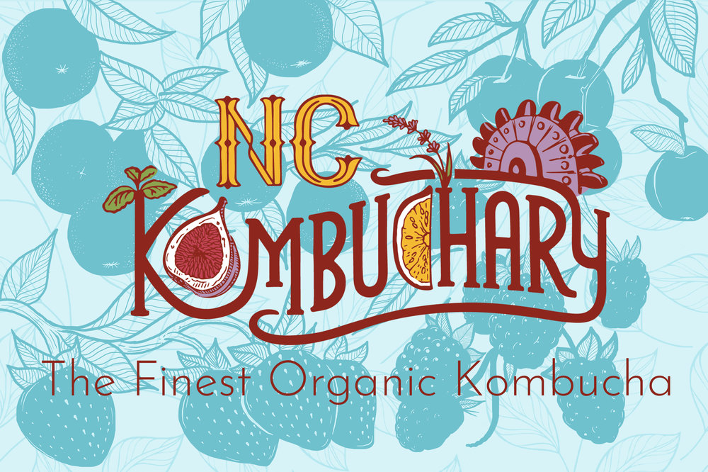 NC_Kombuchary_Logo_Blue.jpg