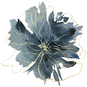 flower-11-GOLD-sm.png