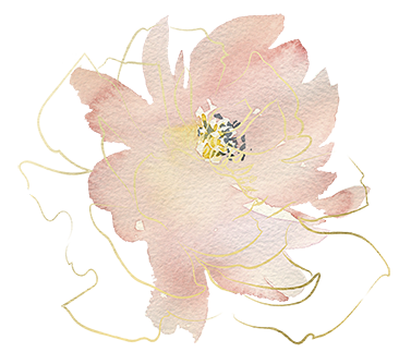 flower-3-gold-sm.png