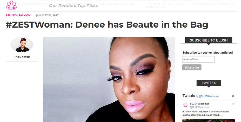 blush article.jpg