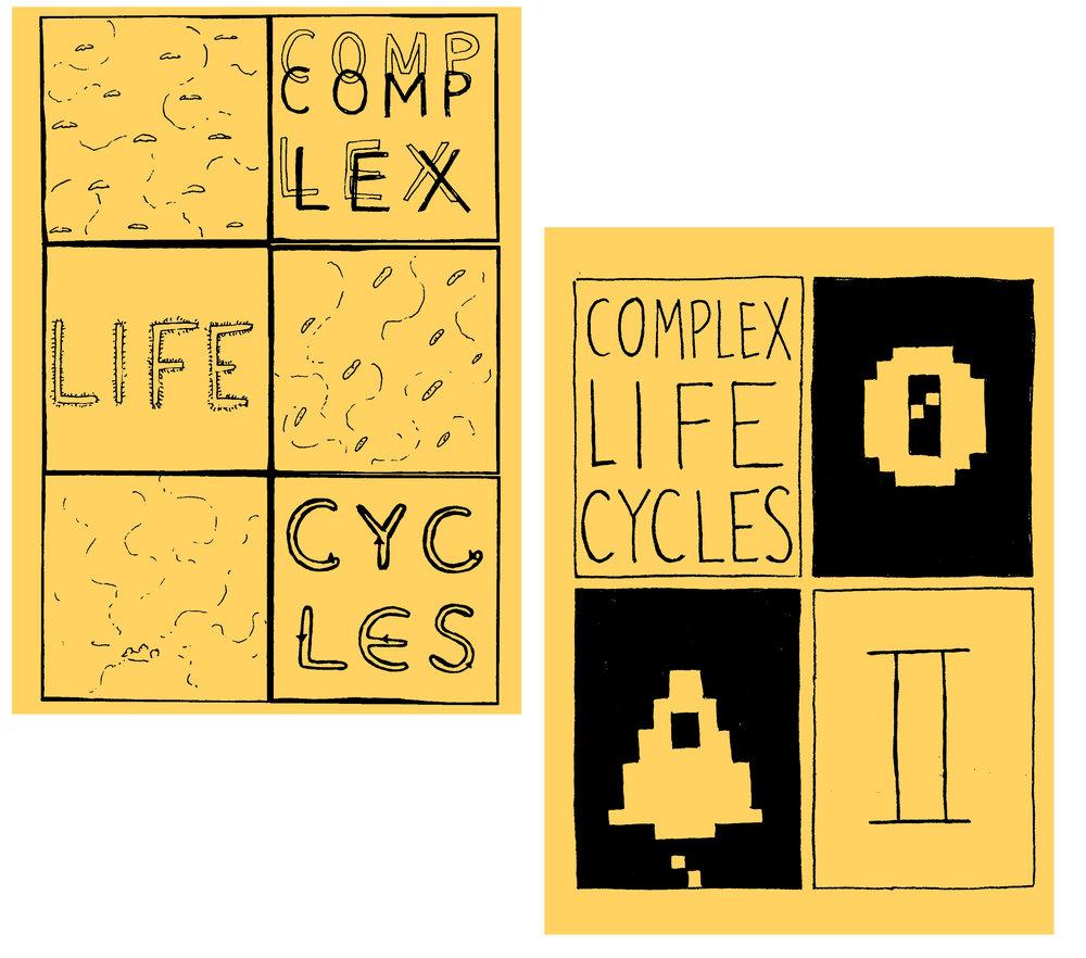 CLC_thumbnail.jpg