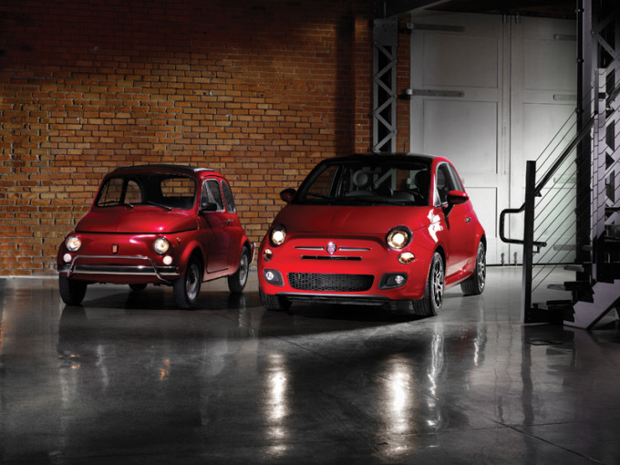 fiat-500-old-and-new-680x510.jpg