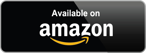 available_on_amazon_png_70326.png