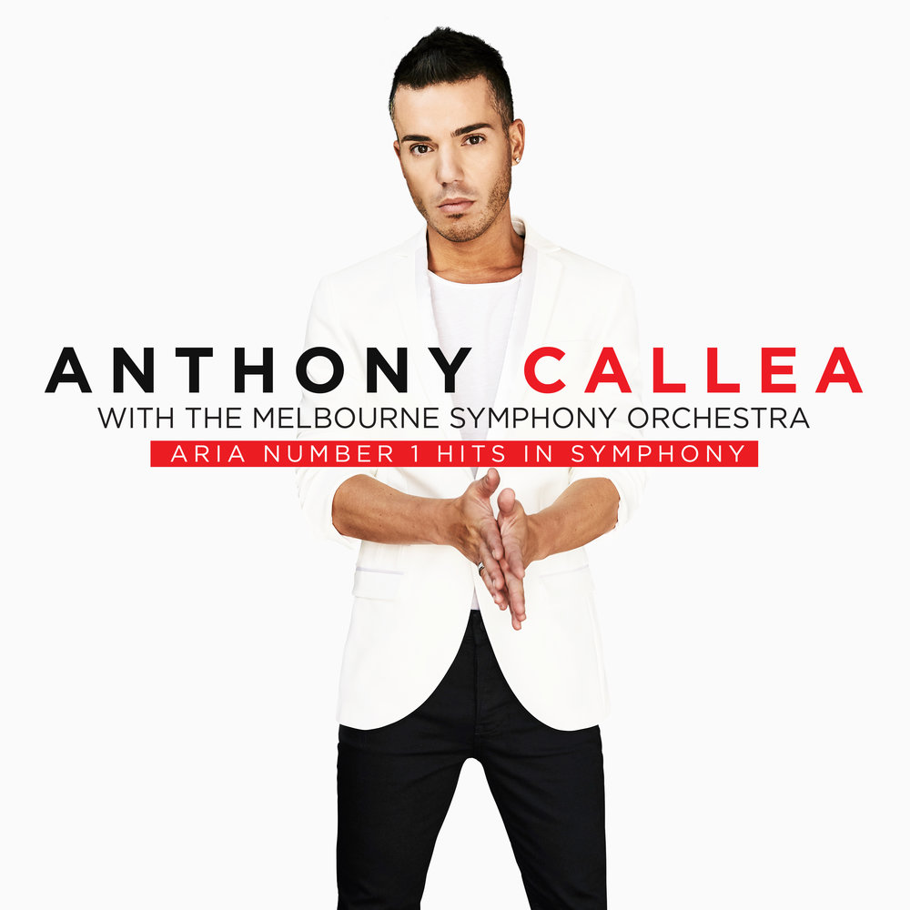 ANTHONY%20CALLEA%20-%20ARIA%20#1 Hits.jpg