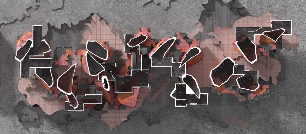 PLAN CUT 48X21.jpg