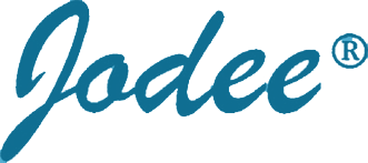 jodee-logo (1).png