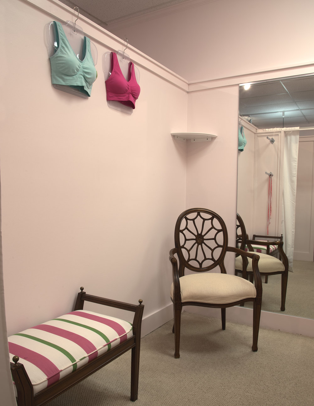 Changing Room 1.jpg