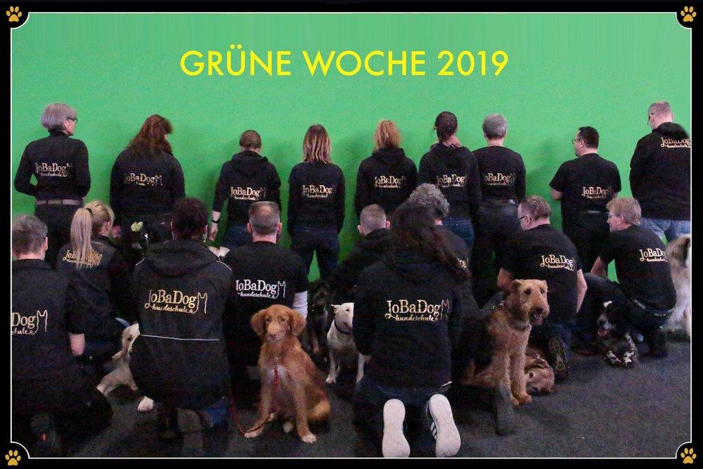 JoBaDog_Gruene_Woche_2019_Gruppenbild_Logo.jpg