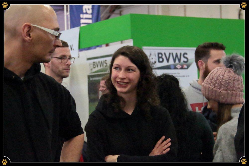 JoBaDog_Gruene_Woche_2019_Teamspirit_7.jpg