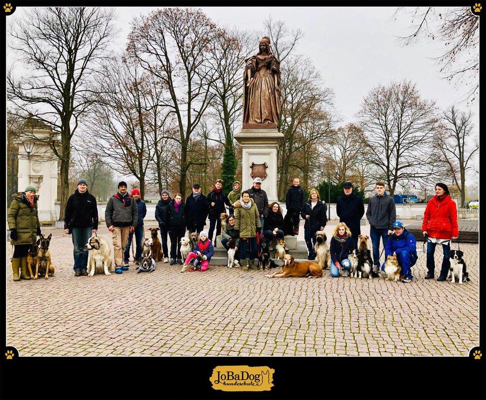 JoBaDog_Alltagstraining_24_Nov_2018_Oranienburg_1.jpg