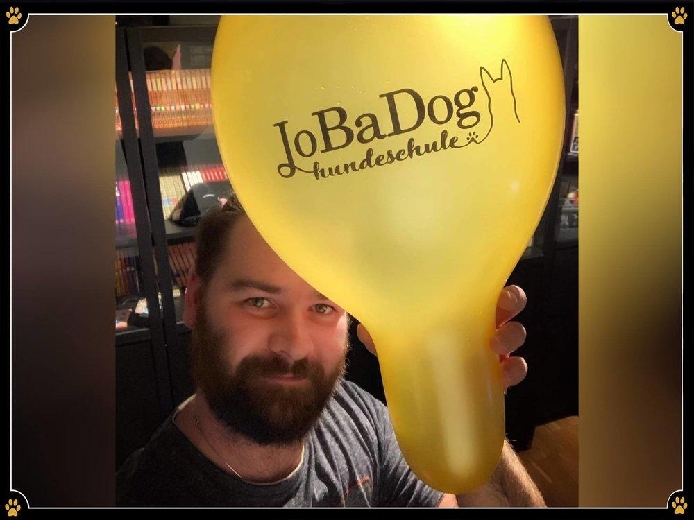 JoBaDog_Ballons_sammeln_2.jpg
