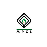 Mari Petroleum Co. Ltd. (MPCL):   Mari Petroleum Company Limited is one of Pakistan's largest petroleum exploration and production companies, operating the country's second largest gas reservoir at Mari Field, District Ghotki, Sindh. MPCL is primarily engaged in exploration, development and production of hydrocarbon products (natural gas, crude oil, condensate, and liquefied petroleum gas).
