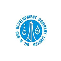 Oil & Gas Development Co. Ltd. (OGDCL):   OGDCL is the national oil & gas company of Pakistan established in 1961 by the Government of Pakistan and the flagship of the country's E&P sector. The Company is the local market leader in terms of reserves, production and acreage, and is listed on Pakistan stock exchange and also on the London Stock Exchange since December 2006.