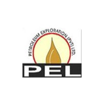 Pakistan Exploration Ltd. (PEL):  PEL is a subsidiary of the Shahzad International Group of Companies. The main sector of the Group's Business is the exploration and production of oil and gas under PEL. It is also engaged in several other business pursuits such as: Power Generation, Mineral Development etc.