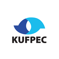 KUFPEC - Pakistan  Established by its parent company KPC, KUFPEC is an international oil company, engaged in exploration, development and production of crude oil and natural gas outside Kuwait, active in Africa, Middle East, Asia, and Australia. KUFPEC participates in joint ventures with similar companies in E&P of Oil and Gas both as an operator and partner.