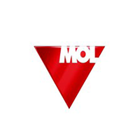 MOL Pakistan:   MOL PAKISTAN OIL AND GAS COMPANY B.V. a fully owned subsidiary of the MOL Group is operating in Pakistan since 1999. MOL Pakistan presently produces Oil & Gas from TAL Block as the operator of the concession. It also holds concessions for Margala and Margala North Blocks.