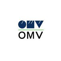 OMV (Pakistan):  OMV (Pakistan) is subsidiary of OMV Austria is an E&P company has been active in Pakistan as operator and partner since 1990. The company was incepted as a part of a Joint Venture consisting of OMV Pakistan as the Operator, ENI Pakistan, Pakistan Petroleum Limited (PPL), and Oil & Gas Development Company Limited (OGDCL). In June 2018, United Energy has acquired OMV Pakistan obtaining the total equity of the company.