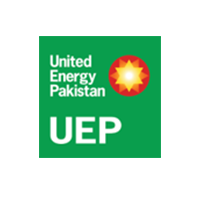 United Energy Pakistan (UEP):   United Energy Pakistan (UEP) assumed control of oil and gas exploration and production assets managed by BP Pakistan in September, 2011. The Company focuses primarily on exploration and production taking care of the whole process. All our operations are based in province Sindh.