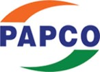 Pak-Arab Pipeline Co. Ltd. (PAPCO):   Pak-Arab Pipeline Company Limited (PAPCO) is a subsidiary of PARCO operates a state-of-the-art cross-country pipeline system to transport refined High Speed Diesel from Karachi ports to up-country. PAPCO plays a pivotal role in the High Speed Diesel (HSD) supply chain in Pakistan, providing the strategic infrastructure to transport HSD from Karachi to Shikarpur & Mehmood Kot.